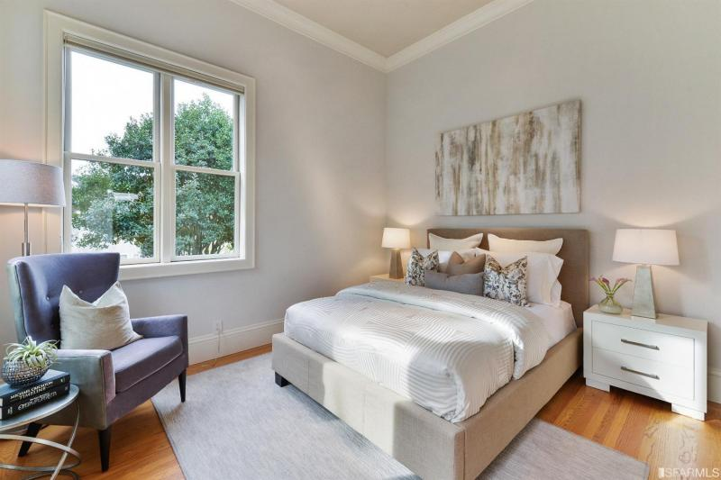 shannon-hughes-1517-6th-avenue-sf-guest-bedroom.jpg #18