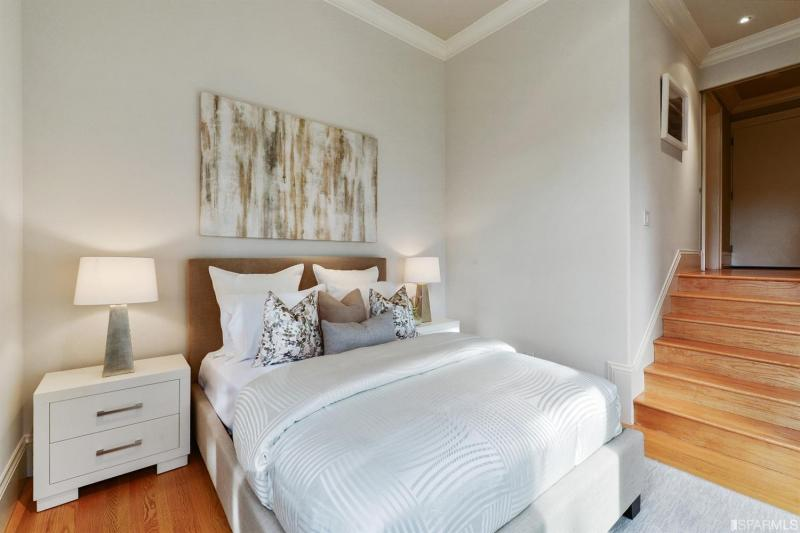 shannon-hughes-1517-6th-avenue-sf-guest-bedroom2.jpg #19