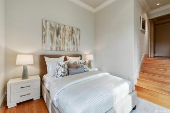 shannon-hughes-1517-6th-avenue-sf-guest-bedroom2.jpg #53