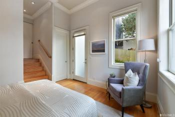 shannon-hughes-1517-6th-avenue-sf-guest-bedroom3.jpg #54