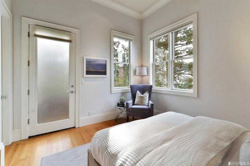 shannon-hughes-1517-6th-avenue-sf-guest-bedroom4.jpg #21